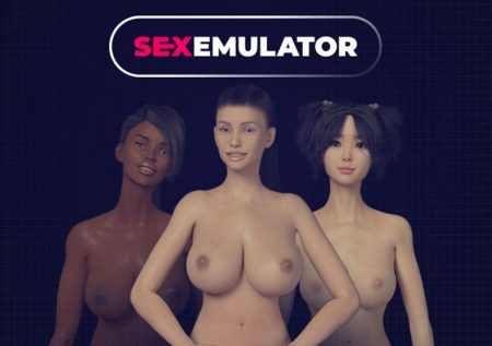 SexEmulator